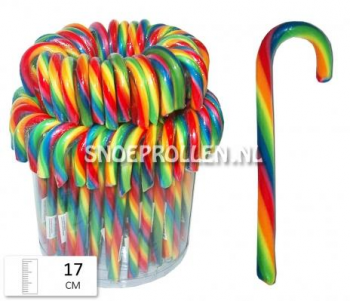 Candy Canes Rainbow 28 gr..png