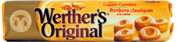 Werther's original.png