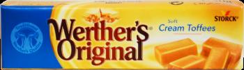 werther's original plat.png
