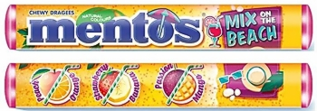 111905_Mentos-mix-on-the-beach.jpg