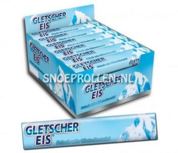 Gletscher Eis Rolle 42 gr..png