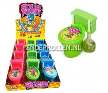 Kidsmania Sour Flush.png