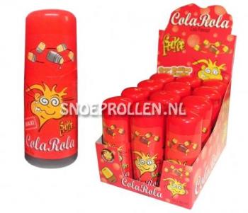 Freekee Cola Rola 60 ml..png