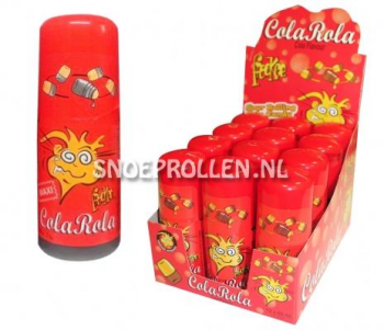 Freekee Cola Rola 60 ml..png