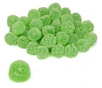 menthol groentjes.jpg