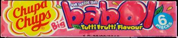 babol roze tutti frutti.png