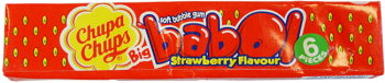 babol rood strawberry.png