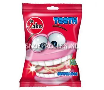 Jake Teeth 100 gr..png