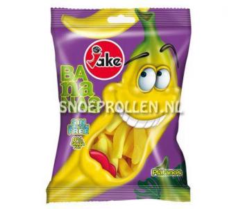 Jake Bananas 100 gr..png
