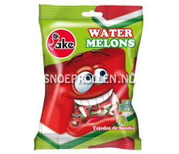 Jake Watermelons Sour 100 gr..png