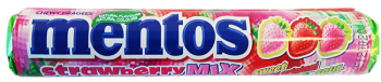 mentos strawberry mix.png