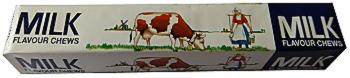 Milk Chews.jpg