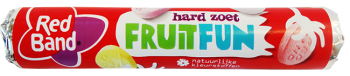 fruitfun.png