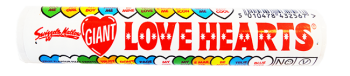 love hearts.png