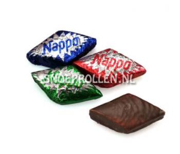 Nappo Original klein 7 gr..png
