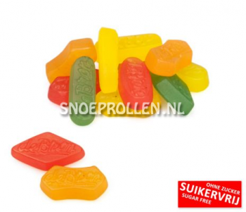 De Bron Winegums Sugarfree.png