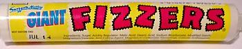 Giant Fizzers.jpg