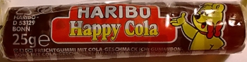 Haribo Happy Cola.jpg