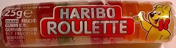 Haribo Roulette.jpg
