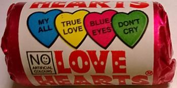 Love hearts Mini.jpg