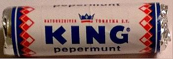 King Mini Pepermunt.jpg