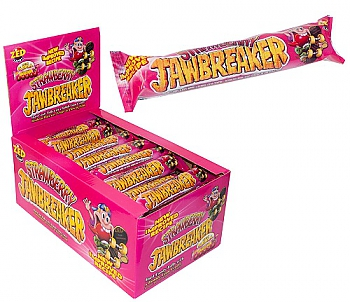 Jawbreaker Strawberry.jpg