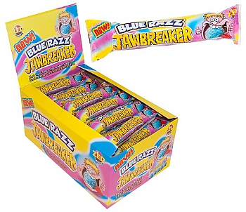 Jawbreaker Bleu Razz.jpg