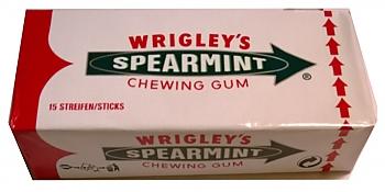 Wrigley\'s Spearmint.jpg