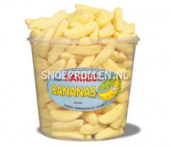 Haribo Bananas.png
