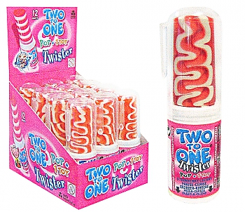 Two to One Twister.jpg