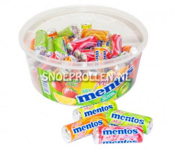 Mentos Mini Rolletjes.png