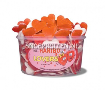 Haribo silo Lovers 1200 gr..png