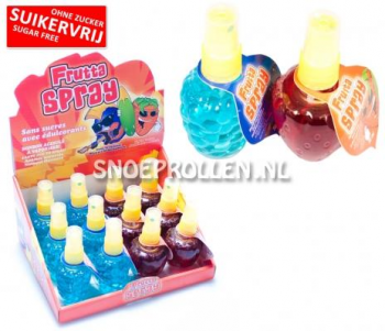 Felfoldi Frutta Spray SV.png