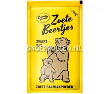 Candyman Zoete Beertjes.png