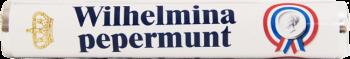 Wilhelmina Pepermunt.png