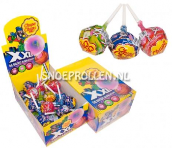Chupa XXL Lolly Fruit & Cola.png