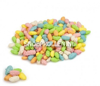 Candyman Manna.png