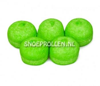 Spekbollen Groen 9 gr..png