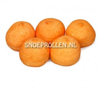 Spekbollen Oranje 9 gr..png