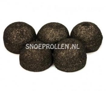 Spekbollen Zwart.png