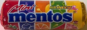 Mini Mentos Rainbow.jpg