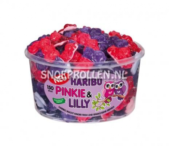 Haribo silo Pinkie Lilly 1200 gr..png