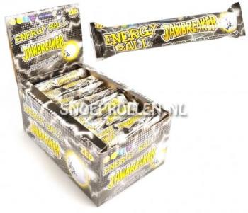 Jawbreakers Energyball.png
