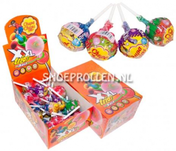 Chupa XXL Lolly Trio 3 in 1.png